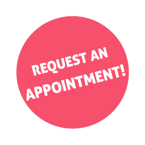 Request An Appointment At Lifeline Spine and Disc Center