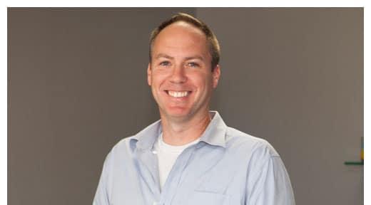 Chiropractor Shelby Township MI Scott Kaczmar
